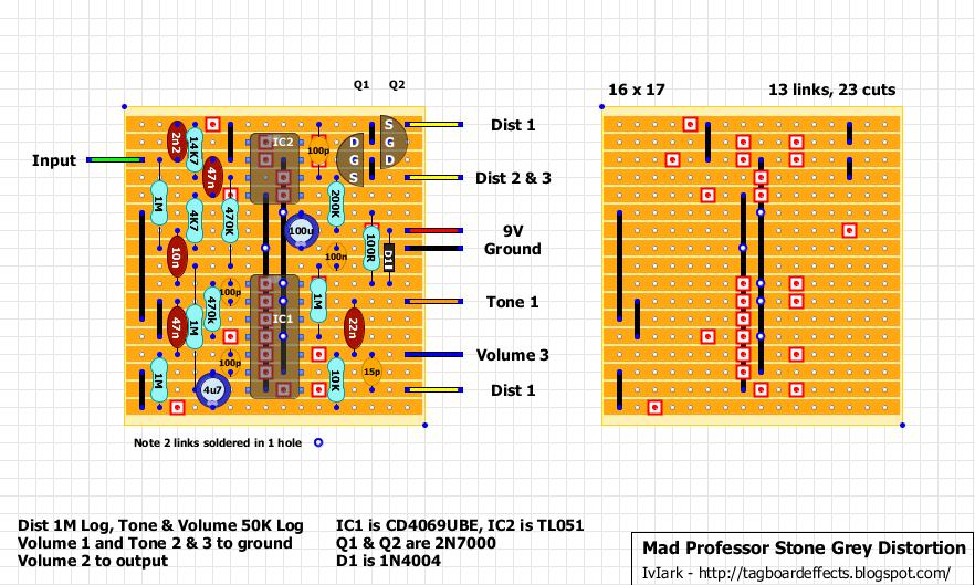 wiring diagram for fender blacktop stratocaster images fender maestro fuzz tone schematic additionally humbucker wiring diagram
