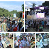 República Dominicana celebró con éxito el primer Holi Sun Festival of Color