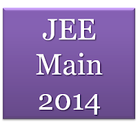 Joint-Entrance-Exam-Engineering-Architecture-2014