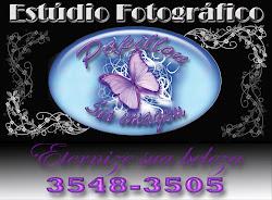 Papillon Sua Imagem