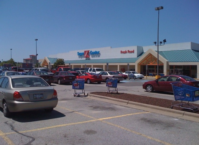 Image Result For Kmart Home And