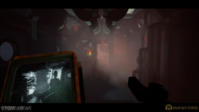 horror games online free download