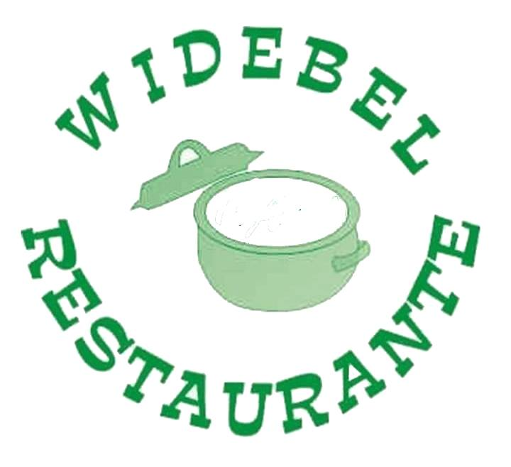 Restaurante Widebel
