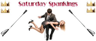Saturday Spankings Preakness