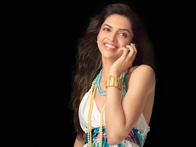 Deepika Padukone Profile and Movies List Deepika Padukone Wallpapers