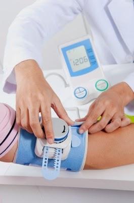 العلاج المنزلي الفعال لضغط الدم العالي - علاج ارتفاع ضغط الدم