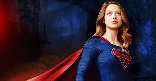 supergirl sezonul 1 episodul 13 online subtitrat in romana