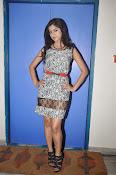 Ruby Parihar Latest Glamorous Photos-thumbnail-19