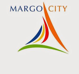 http://daftarlowongankerjajawabarat.blogspot.com/2013/01/lowongan-kerja-margo-city.html