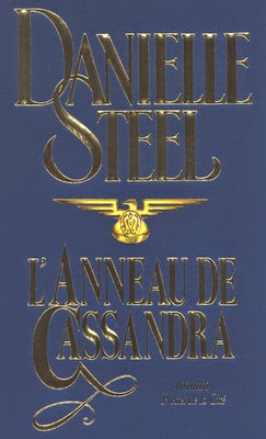 http://www.pressesdelacite.com/site/l_anneau_de_cassandra_&100&9782258039179.html
