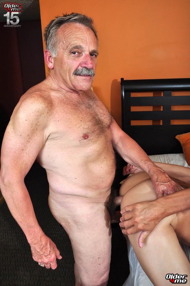 mature ladies teasing porno pictures