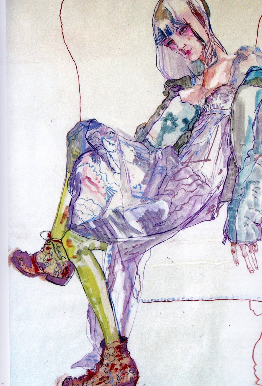 Callyfal Howard Tangye Most Images Taken Direct From His