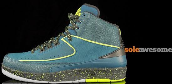 fe5fbfce675c3b ... usa ajordanxi your 1 source for sneaker release dates air jordan 2  33688 f3809
