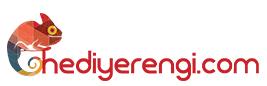 Hediyerengi.com