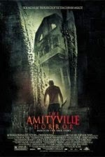 Watch The Amityville Horror (2005) Megavideo Movie Online