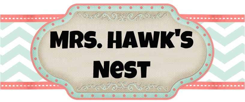 Hawk&#39;s Nest