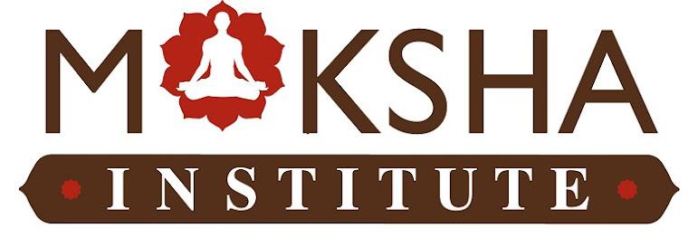 The Moksha Institute