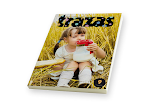 REVISTA D&#39;INTOLERNCIES ALIMENTARIES