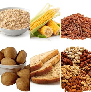 Bagi anda yang selama ini masih merasa bingung untuk menentukan jenis makanan berserat, berikut penulis akan menjabarkan apa saja contoh makanan yang banyak mengandung serat.
