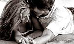 Προγαμιαίες σχέσεις - σύμφωνα συμβίωσης - αγάπη