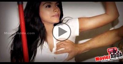 Actress Asin Fake Nude Pics Download 57