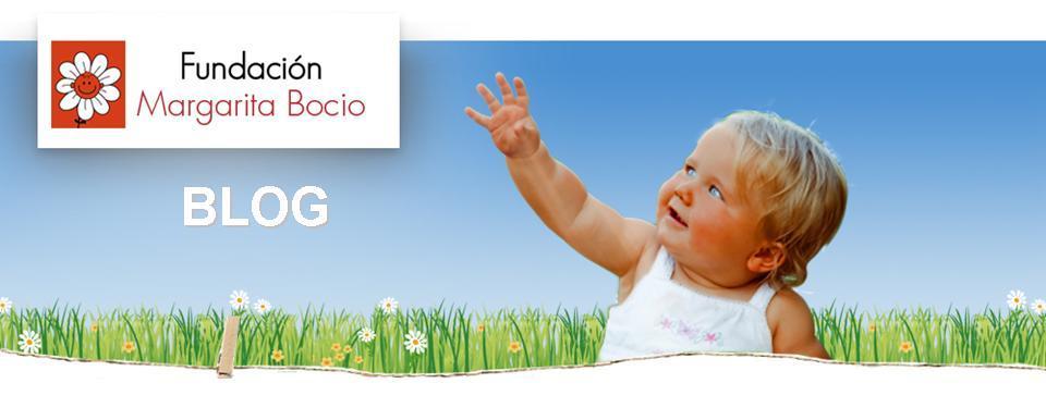 Blog de la Fundación Margarita Bocio