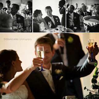 Detroit Michigan Wedding Planner Blog November 2013