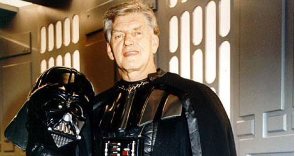 david-prowse-darth-vader.jpeg