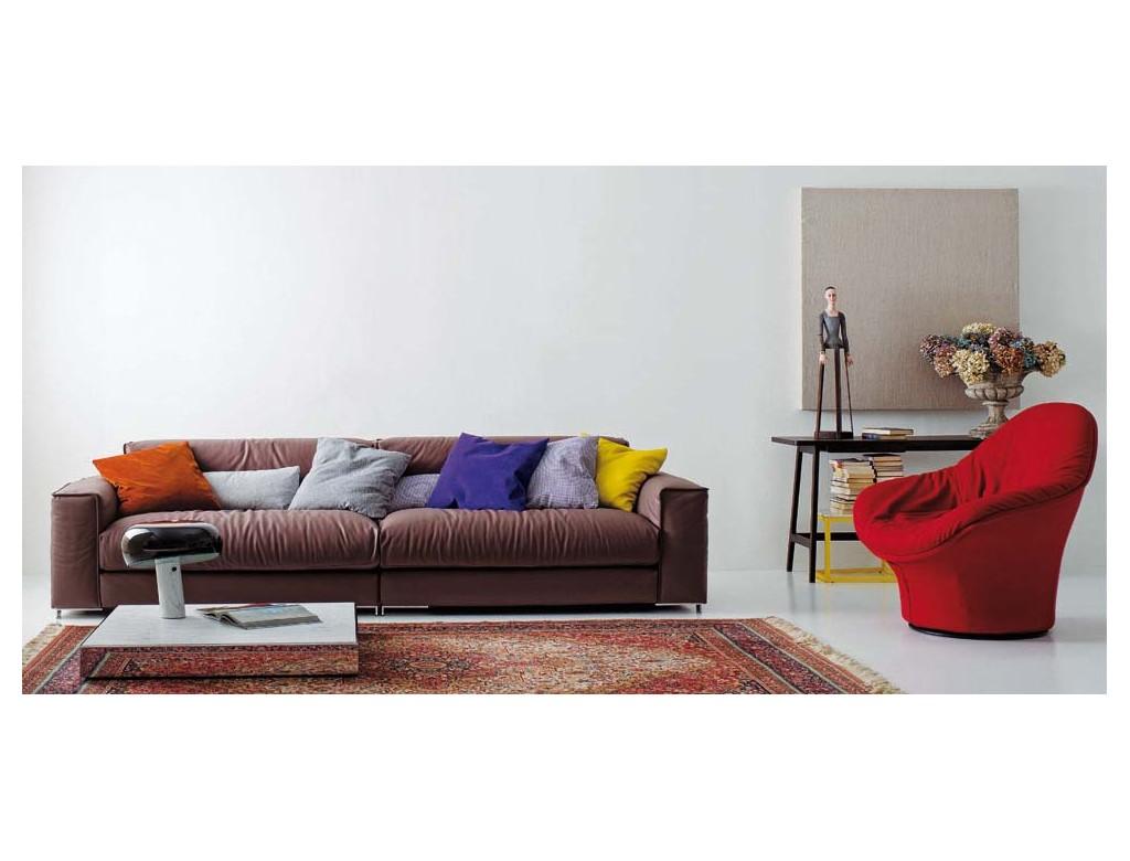 Furniture Sofa Ruang Tamu Minimalis Murah