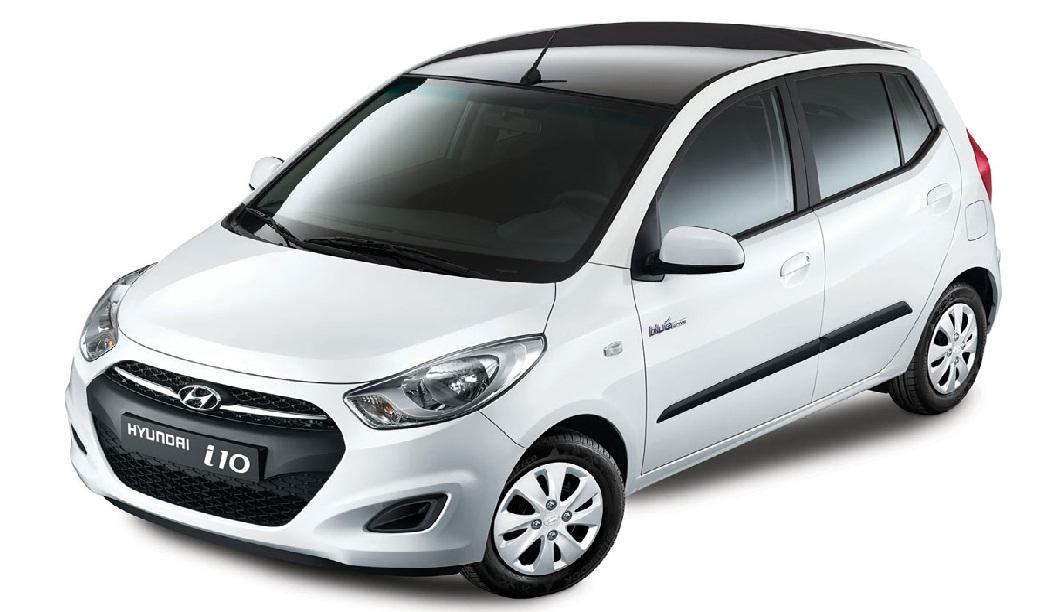 2014 hyundai - 2014 hyundai cars - hyundai cars 2014
