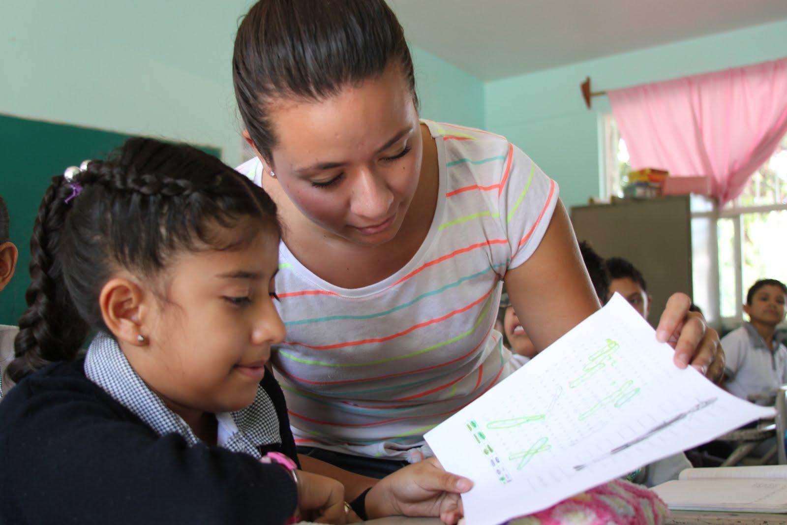 Sigue abierta la convocatoria para contratar maestros de for Convocatoria de maestros