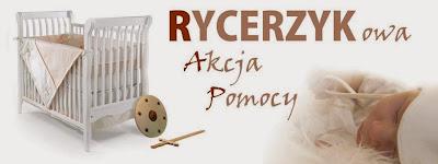 http://krzysiowemaleconieco.com/2013/12/11/rap-rycerzykowa-akcja-pomocy-ruszyla/