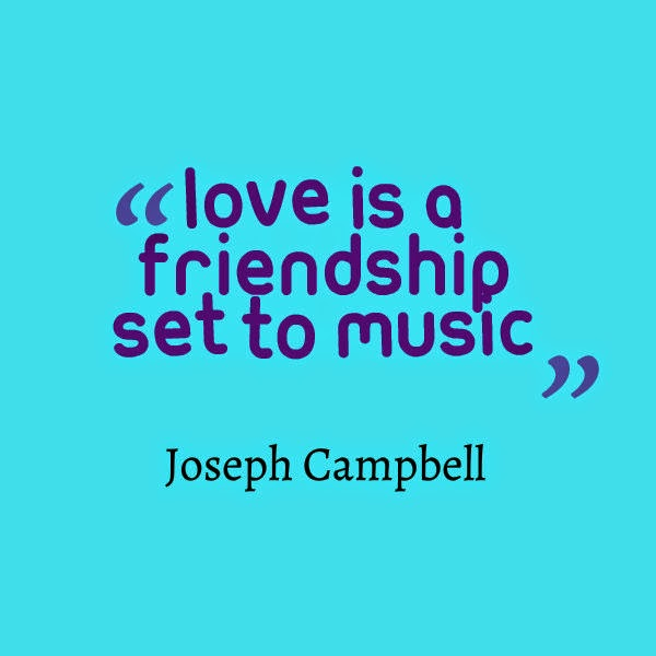 love quotes from songs