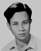 Nguyễn Thi, Nguyễn Ngọc Tấn