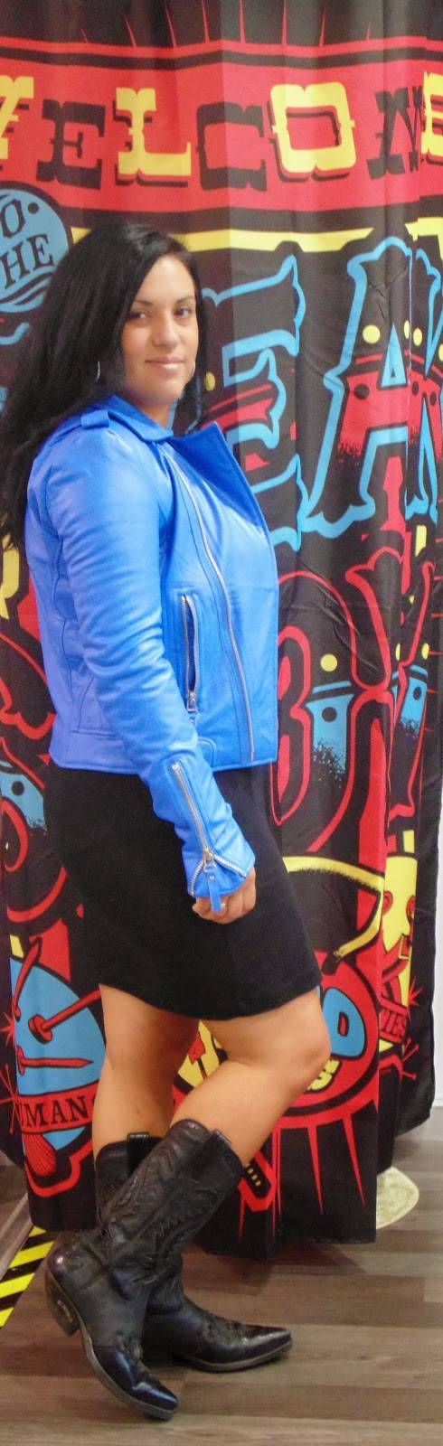 http://www.choies.com/product/blue-leather-biker-jacket?cid=3957jesspai