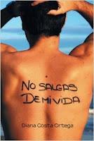 http://lecturayotrasadicciones.blogspot.com.co/2015/04/hablemos-de-no-salgas-de-mi-vida-por.html