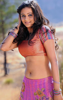 priyamani armpits, thighs,navel,boobs,and pundai-1