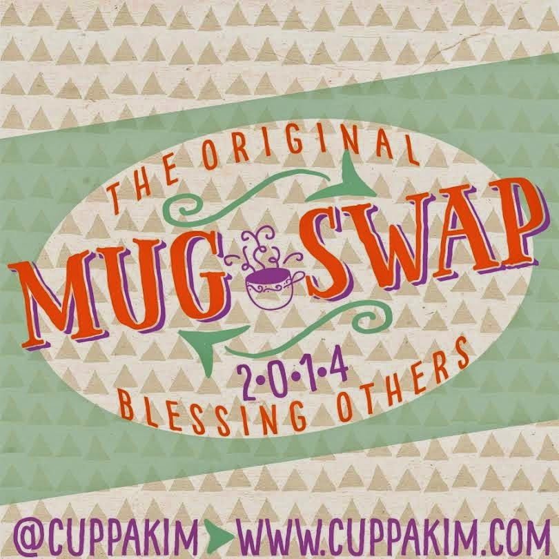 http://www.acuppakim.com/2014/09/mugswap-14-final-report-link-up.html