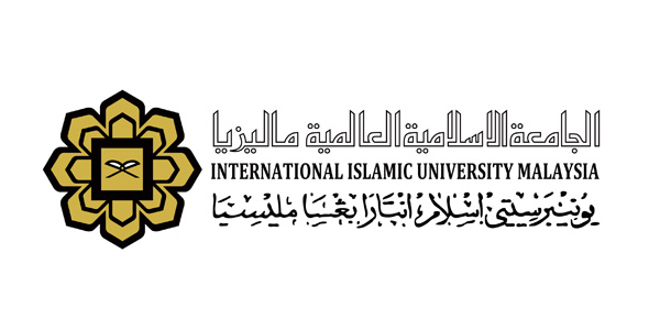 Jawatan Kerja Kosong International Islamic University Malaysia (IIUM) logo www.ohjob.info april 2015