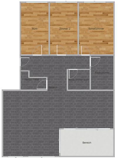 i heart colors blog raumplanung roomsketcher. Black Bedroom Furniture Sets. Home Design Ideas