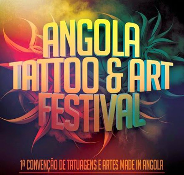 http://www.worldtattooevents.com/wp-content/uploads/2014/07/Angola-Tattoo-Art-Festival-2014.jpg