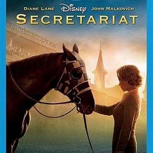 Secretariat filme baseado em fatos reais