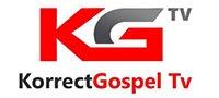 KorrectGospelTV