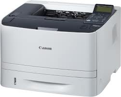 Canon imageCLASS LBP6680x-drivers