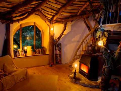 Sognare Soffitti Alti : Significato dei sogni sognare la casa