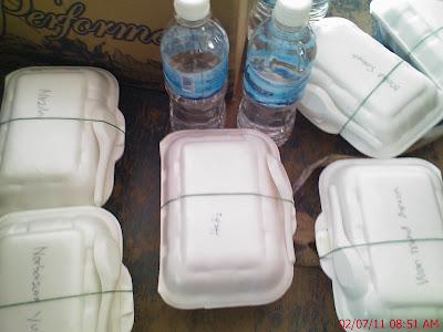 http://3.bp.blogspot.com/-QgRpMA1-qFU/UWfrPpr_qDI/AAAAAAAAAK8/HplqvWdWuqk/s1600/7+larian_satu_murid_satu_sukan_2011_tapau_guru+(64).jpg