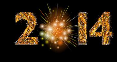 Nombre del Año 2014 en el Perú