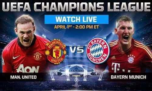 http://3.bp.blogspot.com/-QgSRL-Ak_gs/UzjkDP44gnI/AAAAAAAAAsc/Z082sOmVEIs/s1600/Pasar-Bola-Manchester-United-vs-Bayern-Munchen.jpg