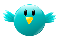 HOW TO GET FOLLOWERS ON TWITTER - Get More Twitter Followers FREE