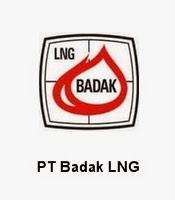 Lowongan Kerja PT Badak LNG Terbaru Oktober 2014
